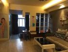 姑苏名园 1280元 1室1厅1卫 豪华装修,好房百闻不