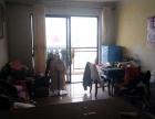红日江山2室1厅1卫红日江山