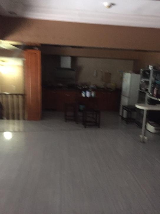 火电安装第一生活区2室1厅1卫家电家具齐元家具厂实木凯图片