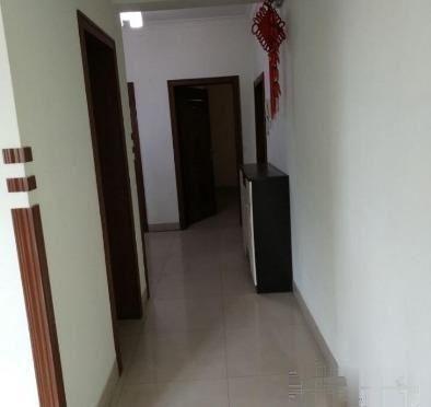 涪城火车站绵中旁雅典苑2室2厅1卫90平米