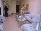明珠无虚假 北海路近 北海公寓 2室精装全套拎包入住北海公寓
