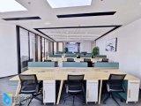 69元地铁口新楼配办公家私全新豪装高层看深大