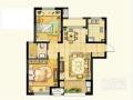 70年产权住宅房,精装修,送车位,产证齐全,外地人可以买