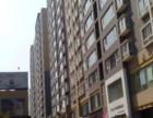 超好的地段,可直接入住,时代广场三期 1400元 1室1时代广场