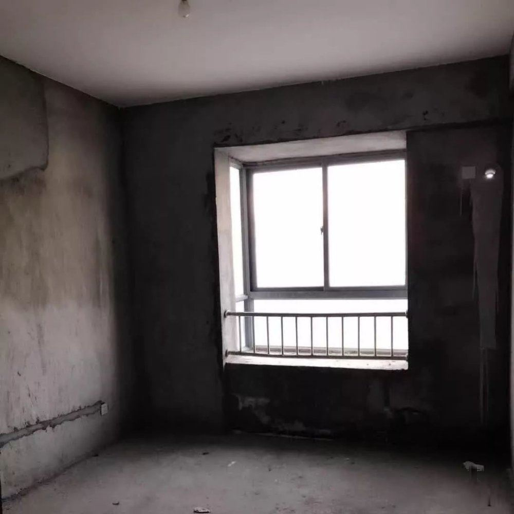 晋江宝龙城市广场三房送一房,三面采光,有学位