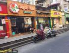 三坊七巷南门兜地铁口餐饮美食街 景区4.5万/平方