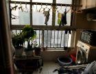 低价出售,急售馨润花园 2室2厅1卫
