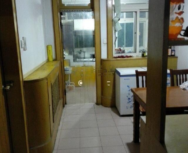 建科西苑 2室2厅1卫