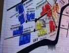 大学城金街商铺,汉南新崛起商业圈,十所大学旁,人傻钱多速