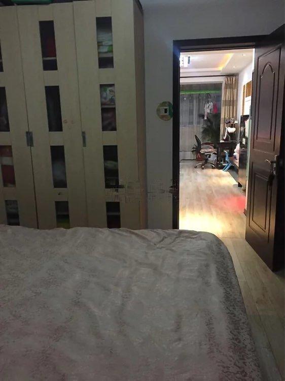 裕华嘉苑 2室2厅1卫裕华嘉苑