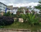 玉龙县一中旁 130平米公寓 两证在手 可贷款 50万祥瑞家园