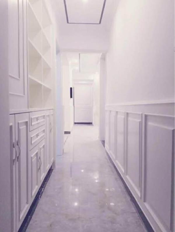 月亮湾三期 2800元 3室2厅2卫 豪华装修!正规高性