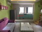 长虹国际城 现代精装家电齐全 温馨一室 拎包入住 户型方