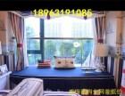 水缘金座 79平 2室2厅 毛坯 全明 南北通透学区房水缘金座