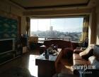 稀缺优质房源,三和时代广场 68万 4室2厅2卫 精装修三和时代