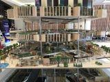 横琴钜星汇商业广场六米层高临街商铺可办粤澳生牌