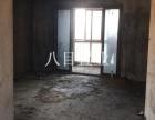 上江界 95万 4室2厅2卫 毛坯你可以拥有,理想的家!