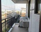 新县城花园城4房仅售99.8万采光好 视野超靓