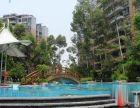 澳洲假日2房2厅出售66万送家具家电,电梯房澳洲假日