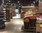 急售蔡家街 星力生态超市531平 租金2万 价格960万