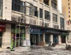 纽宾凯汉city国际社区商铺怎么样好不好,万人社区,小区