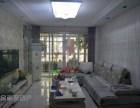 圣都中学附近 西城首府多层大三室中装 证件齐全