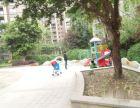 郫县城区一里阳光首付23万电梯高端小区近地铁学校商场菜市一里阳光
