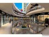 首付30万买博爱路旁边的商铺 深中国际装饰城