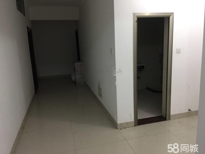 宝岛花园 6室1厅3卫