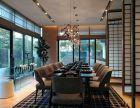 松山湖中式园林风格纯独栋别墅,择邻而居,奢华生活尽在此地