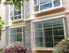 精装二楼低税可贷款急售香江花园一期