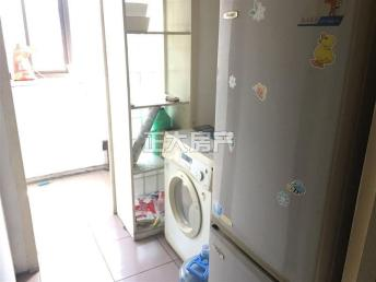 靓房低价抢租,青园小区 1室1厅1卫 中装 干净整洁青园小区
