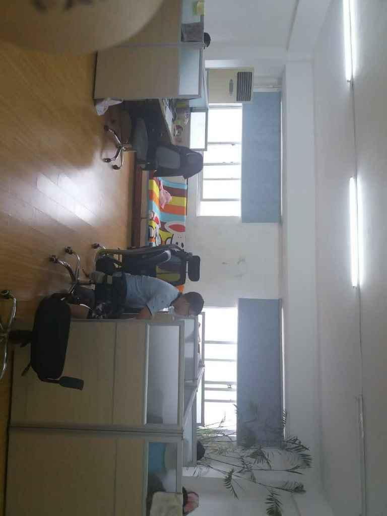 宜昌星苑旁上海春天商务大厦3室2厅1卫120.1平米