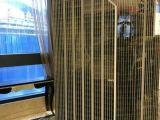 新源蜂巢 独立房本 双地铁口 新开餐饮业态铺售