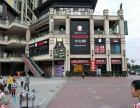 绵阳电影院80万 卓信金楠天街营业中出售