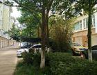 北浦中学小学学位房烟厂老生活区精装三居室83平米只要36烟厂老生