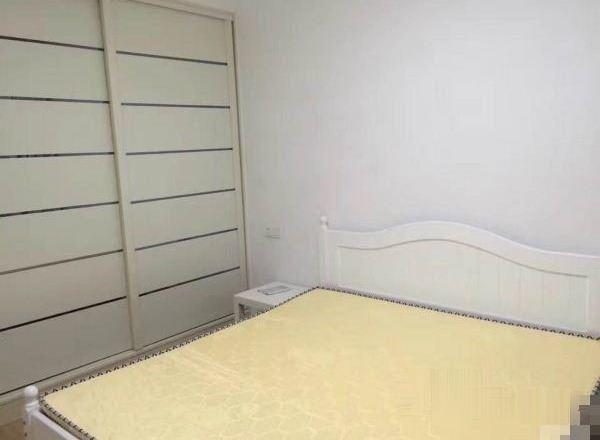 优山美地名邸 1800元 2室 设施齐全 停车方便 18和融优山美地名邸