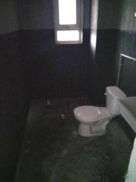 橡树湾北世茂公园89平经典小三房采光无影响,房东诚心出售