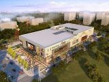 城北城北繁华核心区域商业街店铺60平米