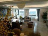 世茂悦玺二批次高品质房源开始了阅海CBD高品质洋房