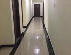 梅园新村高档公寓,全新豪华装修家私家电全齐 月租1500梅园新村