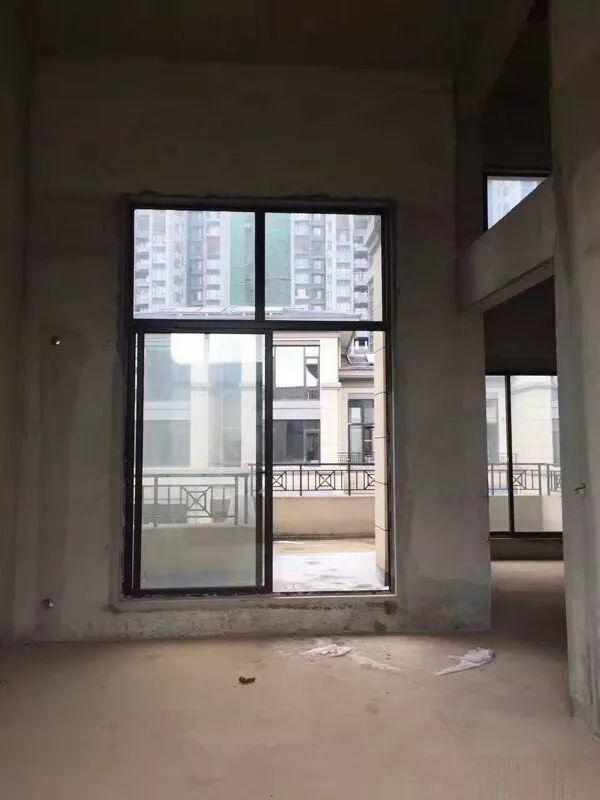 【图】五象别墅合滨湖汇广场新区读别墅路小高檐怎么设置景天图片