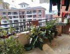 汇侨花园14楼,117方,4房2厅2卫,精装,位置
