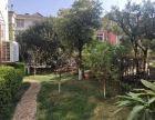 景康苑豪装双拼别墅带140平米花园 拎包入住 便宜卖了大营街景康