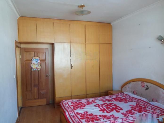 北浦中学旁烟厂生活区经典两居室出租可拎包入住