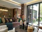 新西塘中式合院别墅 地上三成独门独院赠花园70平大露台保利西塘越