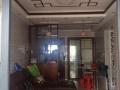 南亚郦都73平方2房装修 ,高楼层彩光好,业主不经常住,