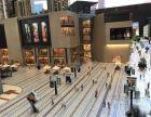 遇见万达 遇见世贸 市政府旁 世贸广场大型购物中心
