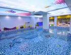 婴儿游泳馆带超大泳池接手即盈利!接手400会员!