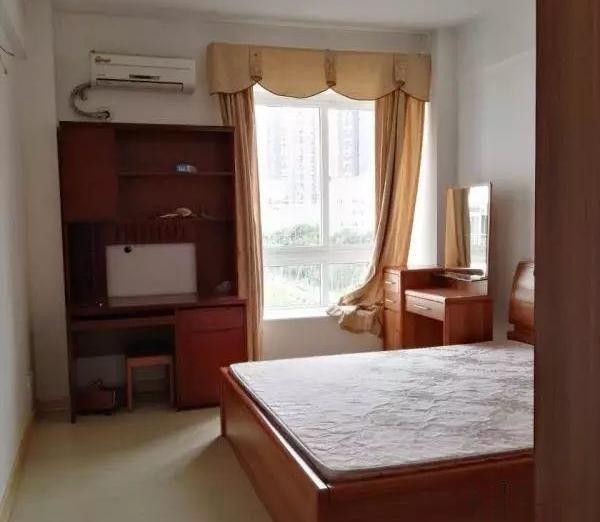 西粤京基城 高层住宅 精装修3房2厅 只需2800!